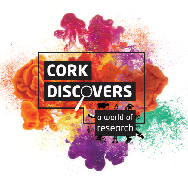 Cork Discovers